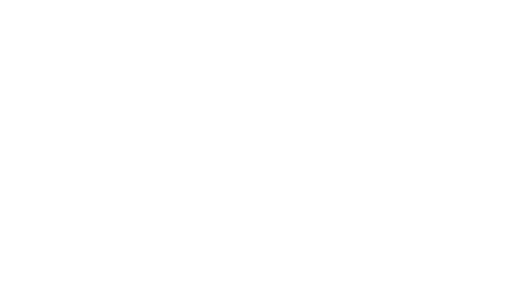 First United Methodist Church of Broken Arrow